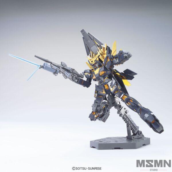 hg_banshee_destroy_mode_02