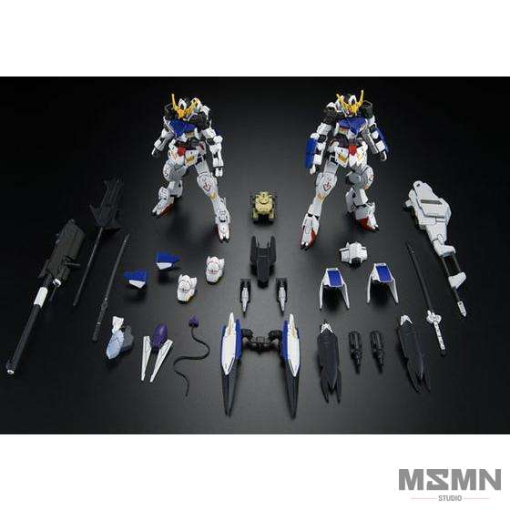 hg_barbatos_set_02