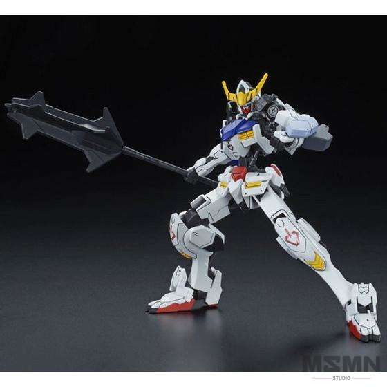 hg_barbatos_set_03