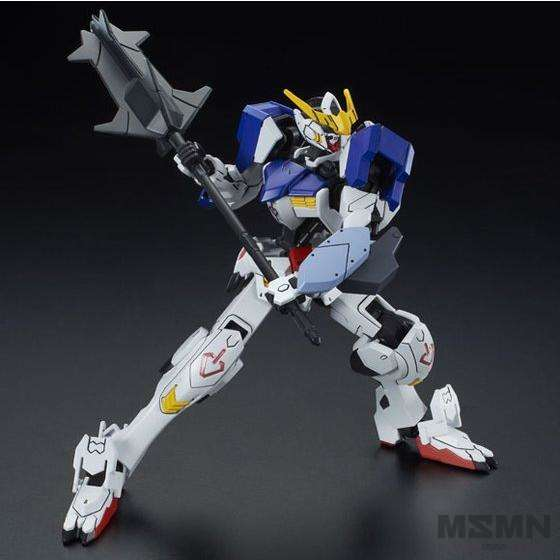 hg_barbatos_set_04