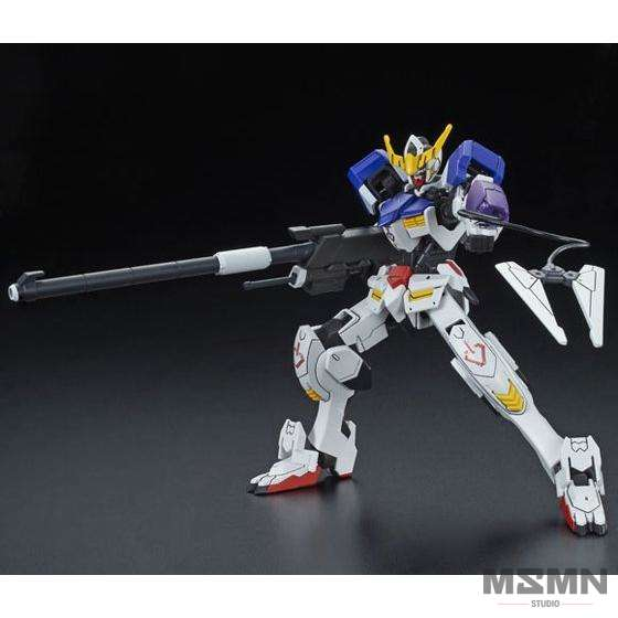 hg_barbatos_set_05