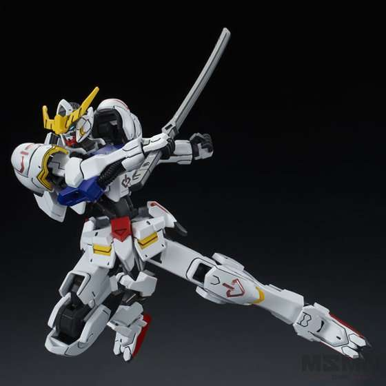 hg_barbatos_set_06