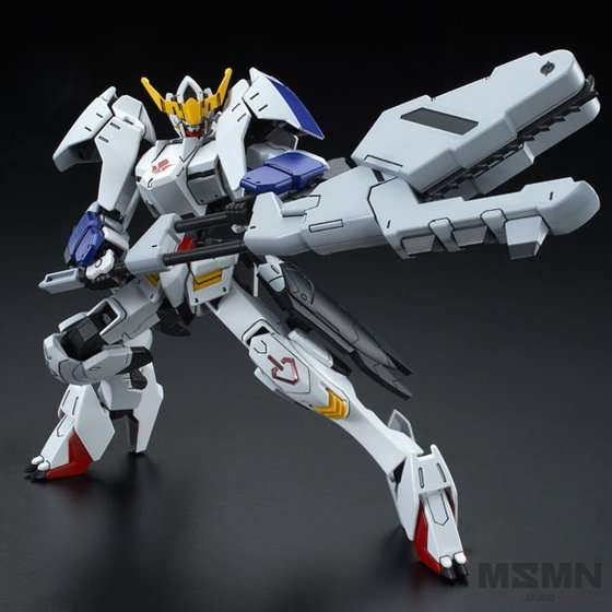 hg_barbatos_set_09