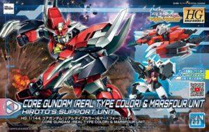 hg_core_gundam_real_color_marsfour_00
