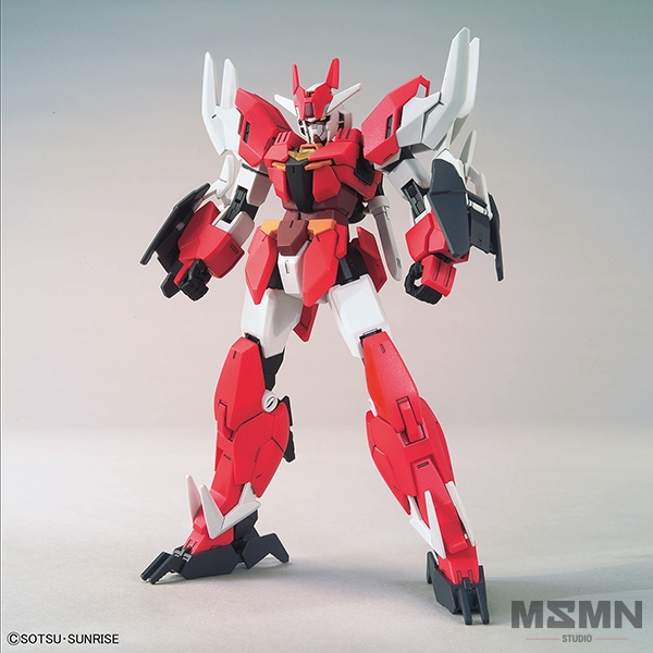 hg_core_gundam_real_color_marsfour_01