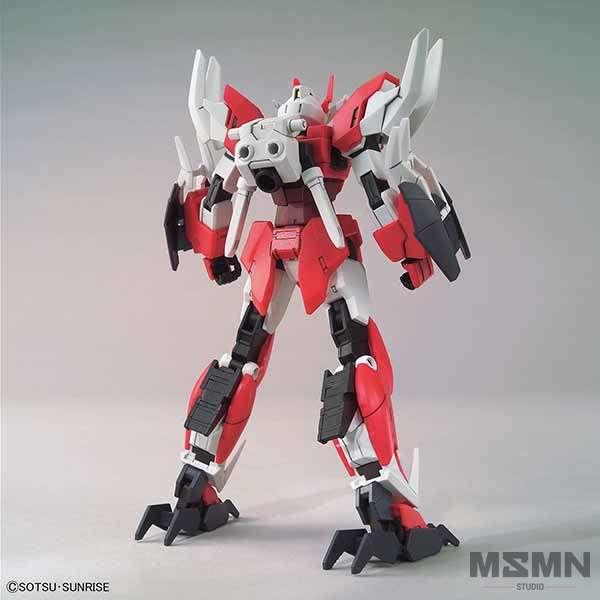 hg_core_gundam_real_color_marsfour_02