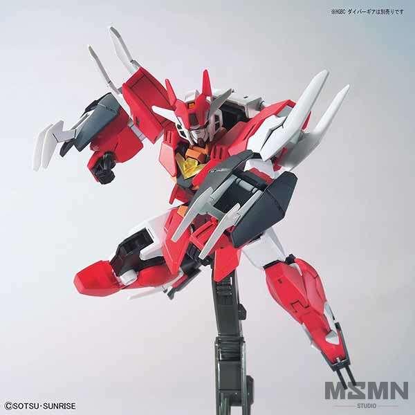 hg_core_gundam_real_color_marsfour_04