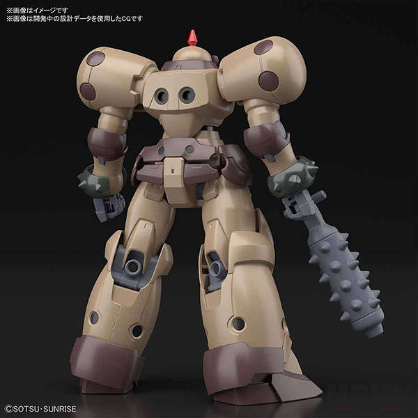 hg_death_army_02