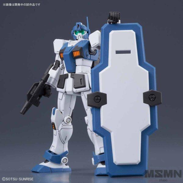 hg_gm_guard_custom_01