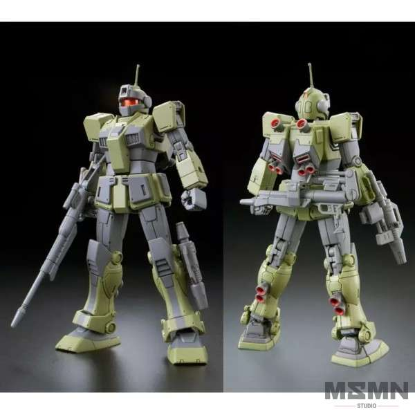 hg_gm_sniepr_custom_origin_01