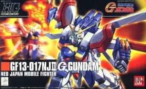 hg_god_gundam_00