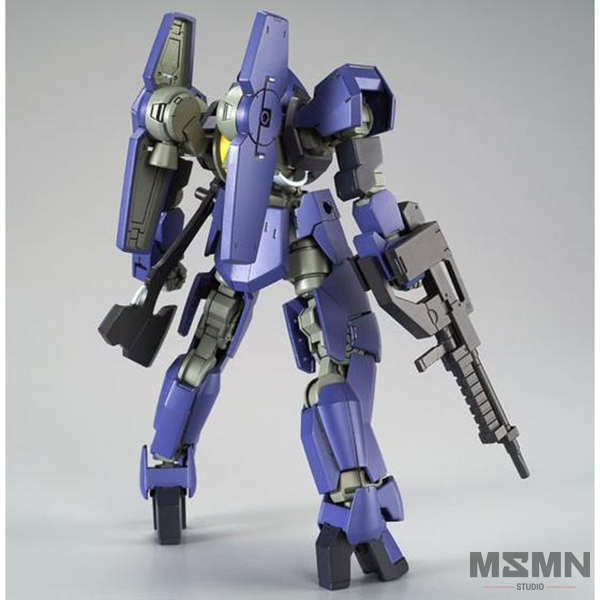 hg_graze_ares_commander_type_02