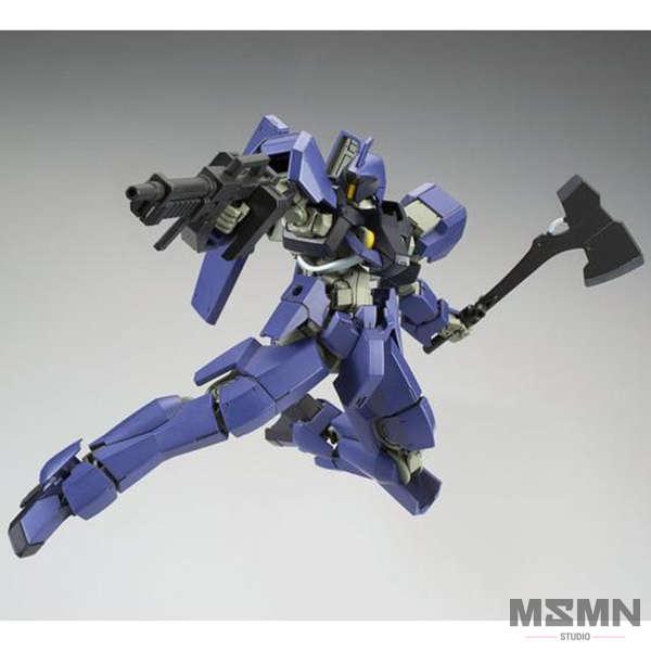 hg_graze_ares_commander_type_03