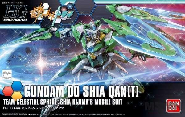 hg_gundam_00_shia_qant_00