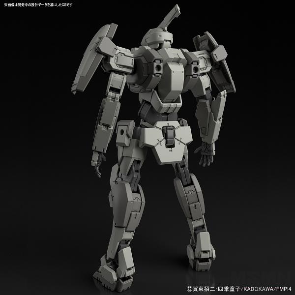 hg_m9_gernsback_commander_02
