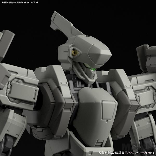 hg_m9_gernsback_commander_04