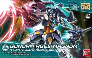 hg_magnum_00