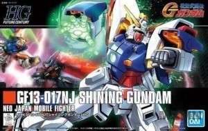 hg_shininh_gundam_00