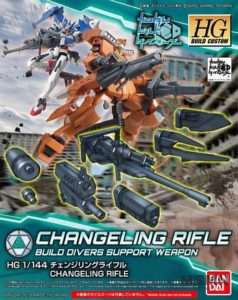 hgbc_changeling_rifle_00