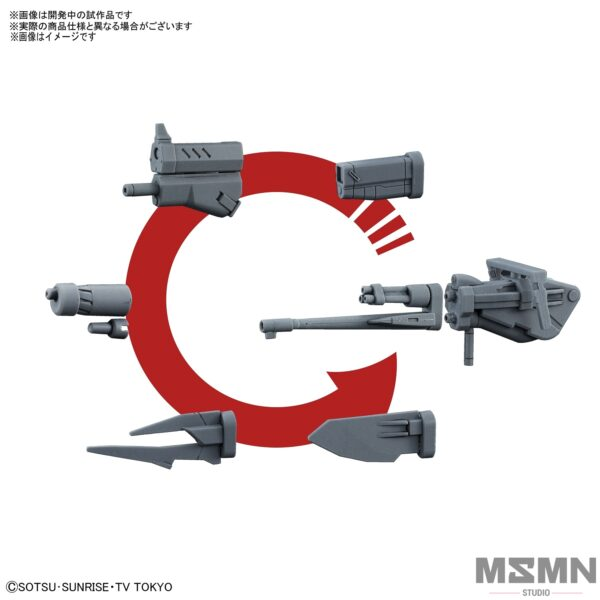 hgbc_changeling_rifle_02