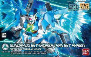 hgbc_gundam_00_sky_htsp_00