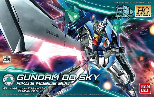 hgbd_gundam_00_sky_00