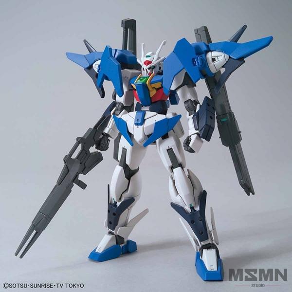 hgbd_gundam_00_sky_01