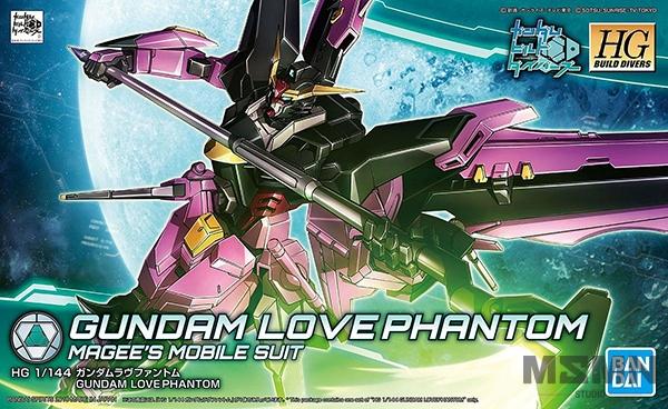 hgbd_gundam_love_phantom_00