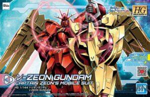 hgbdr_nu_zeon_gundam_00