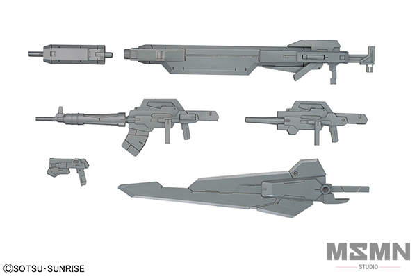 hgbf_24th_century_weapon_01