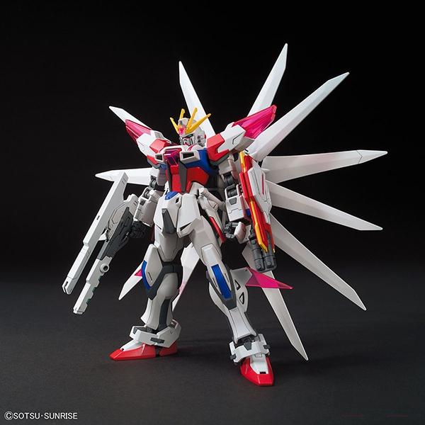 hgbf_build_strike_galaxy_cosmos_01