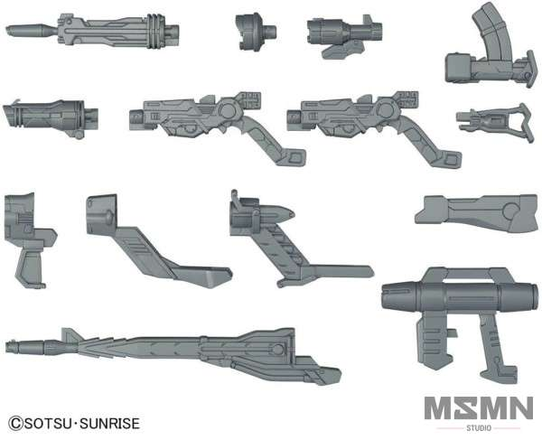 hgbf_gm_gm_weapons_01