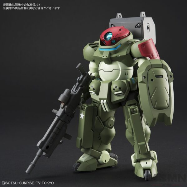 hgbf_grimoire_red_beret_01