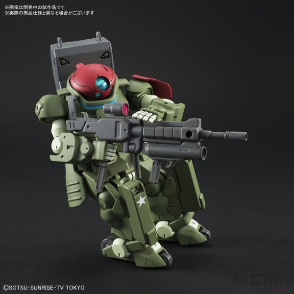 hgbf_grimoire_red_beret_03