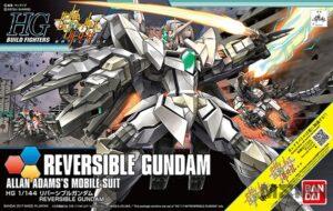 hgbf_reversible_gundam_00