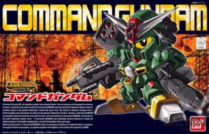 lengend_bb_command_gundam_00