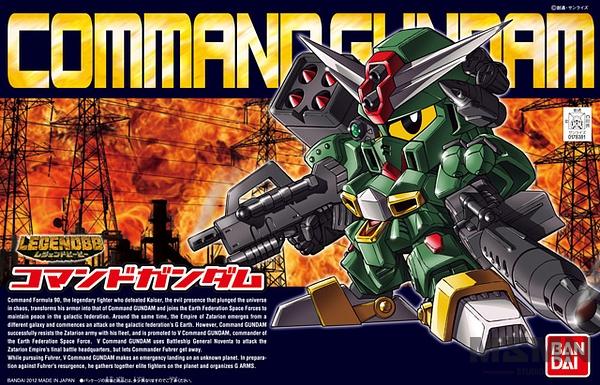 lengend_bb_command_gundam_00