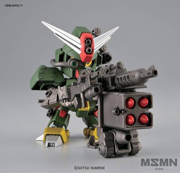 lengend_bb_command_gundam_02