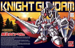 lengend_bb_knight_gundam_00