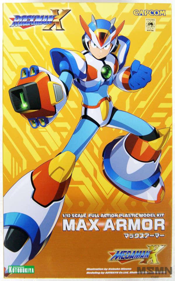 megaman_x_max_armor_00
