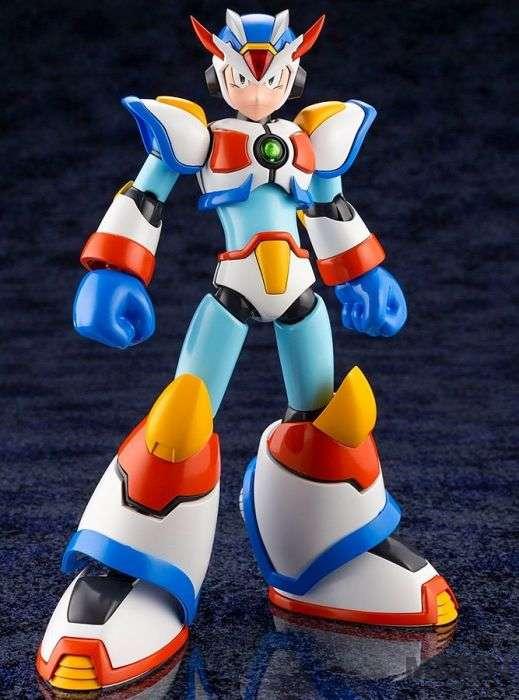 megaman_x_max_armor_01