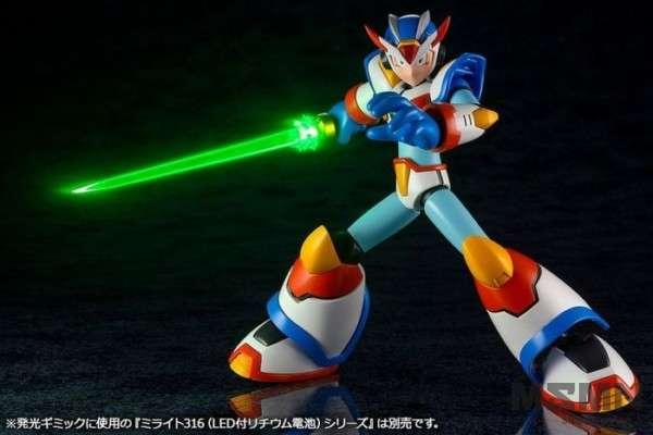 megaman_x_max_armor_02