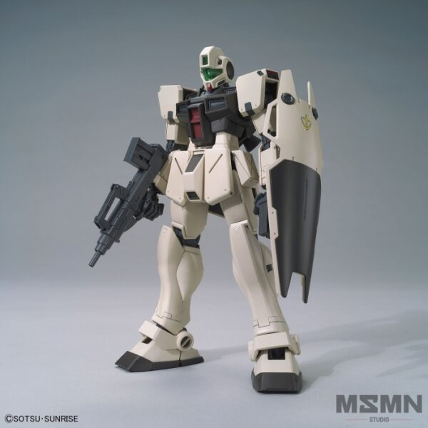 mg_gm_command_space_01