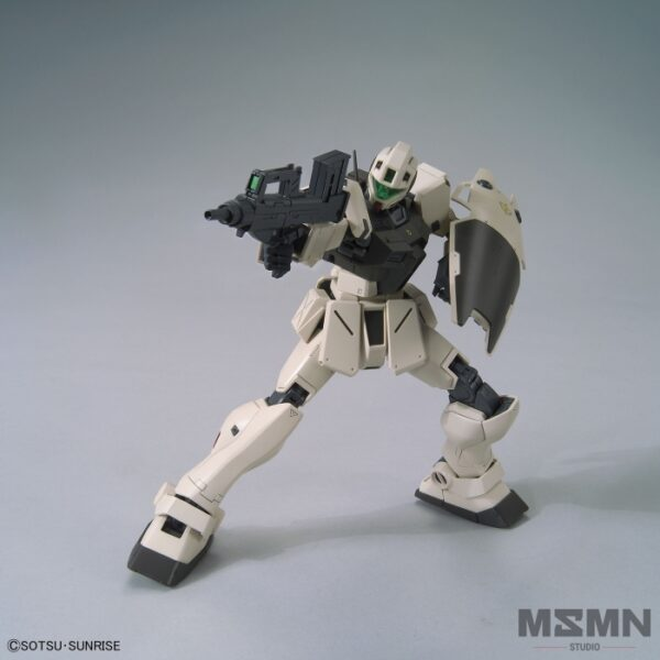 mg_gm_command_space_02