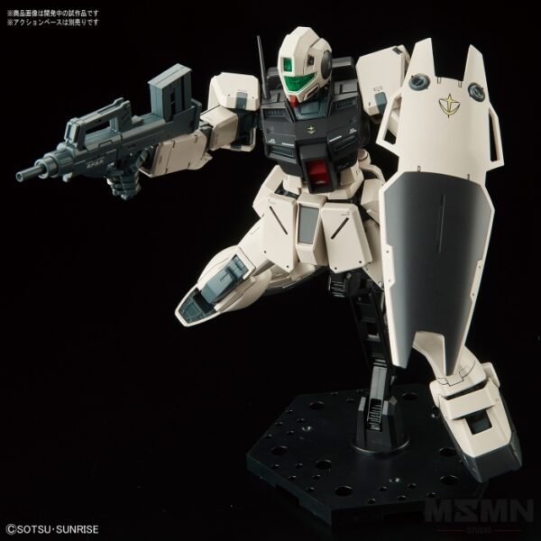mg_gm_command_space_03