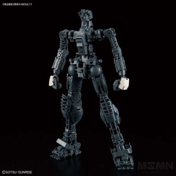 mg_gm_command_space_04