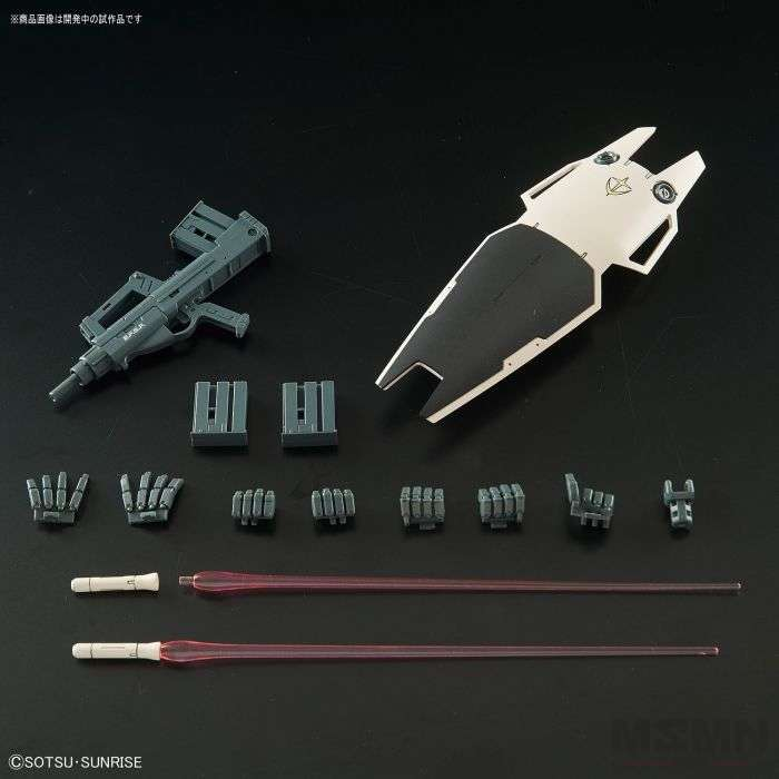 mg_gm_command_space_05
