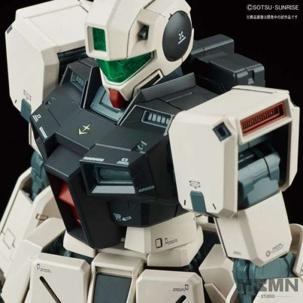 mg_gm_command_space_06