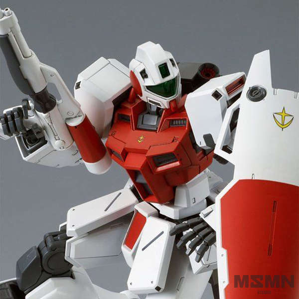 mg_gm_command_space_type_00