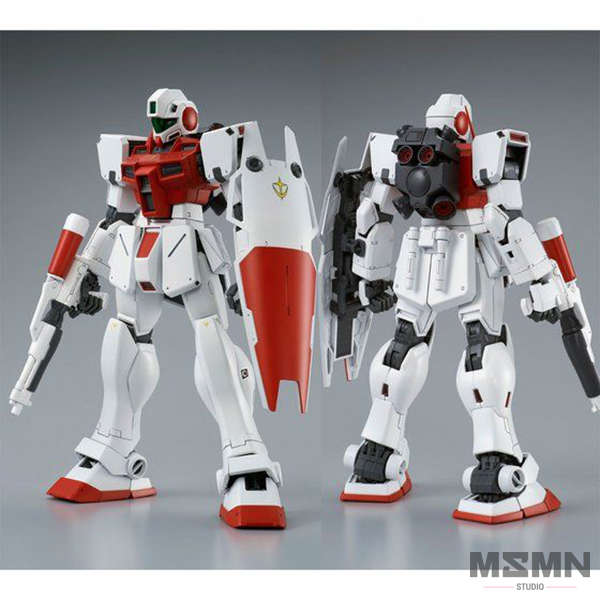 mg_gm_command_space_type_01